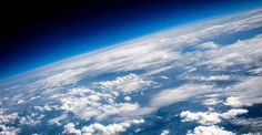 Earth has exceeded four of the nine limits for hospitable life, scientist claims http://ind.pn/1ANW3xs