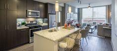 Post Midtown Atlanta Rentals - Atlanta, GA | Apartments.com