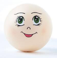 """Résultat de recherche d'images pour """"voir modele d yeux pour poupée fofuchas"""""""