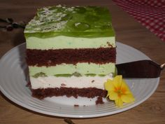 Cake Recipes, Cheesecake, Food And Drink, Pudding, Cooking, Cos, Party, Pies, Kuchen