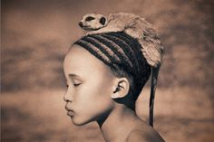 "Gregory Colbert is a canadian photographer and director with undeniable talent. With his project Ashes and Snow, he provides us with sepia colored photographs taken during his travels. Images traveling around the world with a nomadic museum, the ""Nomadic Museum""."