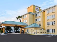 Orlando (FL) Best Western Plus Orlando Convention Center Hotel United States, North America Located in International Drive South - Sea World, Best Western Plus Orlando Convention Center Hotel is a perfect starting point from which to explore Orlando (FL). The hotel offers a high standard of service and amenities to suit the individual needs of all travelers. All the necessary facilities, including free Wi-Fi in all rooms, 24-hour front desk, facilities for disabled guests, Wi-...