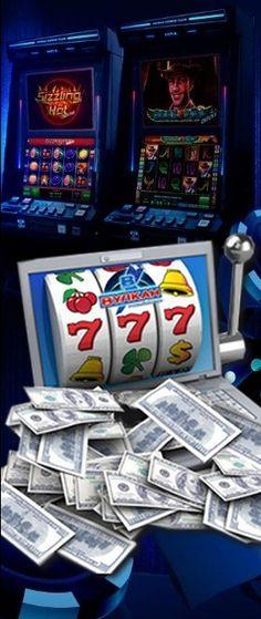 Как пройти люди икс в казино продаю игровые автоматы адмирал в краснодарском крае