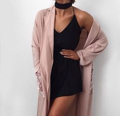 Find More at => http://feedproxy.google.com/~r/amazingoutfits/~3/l43wqWvvZig/AmazingOutfits.page