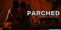 Parched (2015) Hindi - 720p HDRiP - 999MB