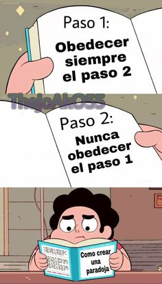#humor #chistes #risas #memes #risasinmas Funny Images, Funny Pictures, Images Minecraft, Mexican Memes, Funny Spanish Memes, Pinterest Memes, Marvel Memes, Best Memes, Steven Universe