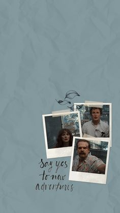 Browse around this website for cool wallpaper ideas. These interesting background images will make you enjoy. Stranger Things Merchandise, Stranger Things Quote, Stranger Things Aesthetic, Stranger Things Netflix, Stranger Things Season, Aesthetic Backgrounds, Aesthetic Iphone Wallpaper, Aesthetic Wallpapers, Tumblr Wallpaper