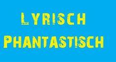 Vernissage morgen, 17.08., ab 19 Uhr: LYRISCH PHANTASTISCH | Galerie Verein Berliner Künstler | 18.08.-28.08.2016 by bis 28.08. | Galerie Verein Berliner Künstler zeigt ab dem 18. August 2016 die 7. Ausstellung in der Reihe 10 x 10 LYRISCH PHANTASTISCH. Gezeigt werden aktuelle künstlerische Positionen von Mitgliedern des Vereins Berliner Künstler:  Susanne Knaack | Ebrahim Ehrari | Barbara Czarnojahn | Ba ART at Berlin ART | Kunst | Galerie | Galerieführer | Ausstellu