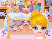 Play Barbie Games Online For Free - MaFa.Com Princess Games, Frozen Princess, Princess Outfits, Free Girl Games, Games For Girls, Barbie Games Online, Fairy Games, Magic Wings, Baby Barbie