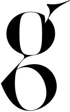 Lingerie Typeface — Moshik Nadav Typography. Fashion font. Gorgeous. Over 700,000 Glyphs.