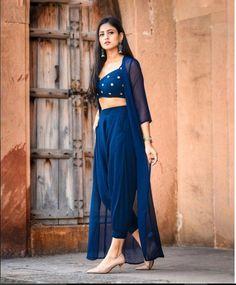 Trendy Fashion Design Tips Skirts Ideas Ethnic Outfits, Indian Outfits, Trendy Outfits, Fashion Outfits, Trendy Fashion, Ethnic Dress, Basic Outfits, Indian Clothes, Fashion Clothes