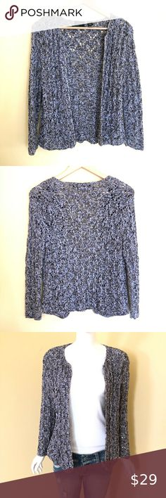 New Simply Be Linen Mix Shrug Cardigan Size-12-34 Colour-White,Pink,Khaki