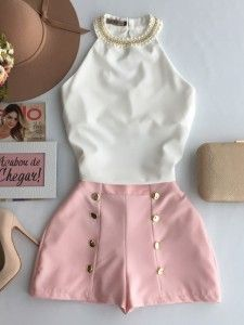 Compre Blusa Feminina, Varios Modelos da Moda Feminina na loja Estação Store com o menor preço e ande sempre na moda, Frete Grátis nas compras acima de R$ 149,90.