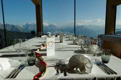 Your wedding planning for destination weddings in Switzerland Elope Wedding, Wedding Sets, Destination Wedding, Wedding Planning, Wedding Day, Swiss Alps, Wedding Photoshoot, Marry Me, Switzerland