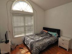 5006 Long Pointe Dr Wilmington NC 28409 4 Bedroom Home in desirable Masonboro Village