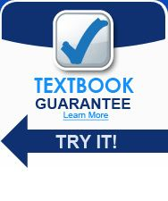 Rent, Buy, and Sell College Textbooks at eCampus.com