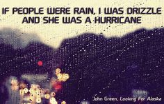 43 Of The Most Romantic Lines From Literature