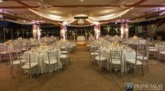 Learn more about weddings at Coto de Caza Golf & Racquet Club.