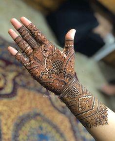 Wedding Henna Designs, Engagement Mehndi Designs, Mehndi Designs Feet, Latest Bridal Mehndi Designs, Full Hand Mehndi Designs, Stylish Mehndi Designs, Mehndi Designs For Beginners, Mehndi Designs For Girls, Mehndi Design Photos