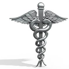 Austin Publishing Group: Austin Medical Sciences
