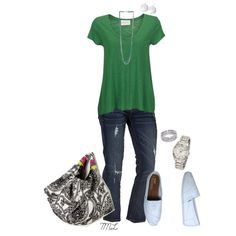 """Untitled #194"" by tmlstyle on Polyvore http://www.polyvore.com/untitled_194/set?.svc=oembed&id=77142682"