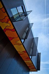 Building-in-Luxembourg-01-1
