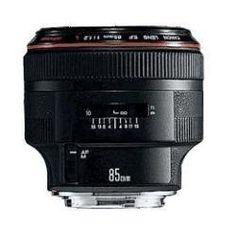 Canon 85 / 1,2 II L USM - Objetivo para Canon (distancia focal fija 85mm, apertura f/1,2) color negro B000EOTZ76 - http://www.comprartabletas.es/canon-85-12-ii-l-usm-objetivo-para-canon-distancia-focal-fija-85mm-apertura-f12-color-negro-b000eotz76.html