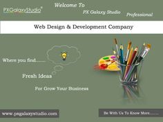 Professional Website Development Company in Jaipur