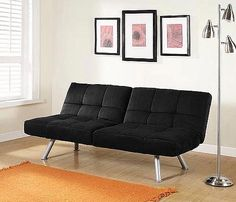 nice small futon couch  lovely small futon couch 26 in sofa design ideas with small nice small futon couch  epic small futon couch 74 about remodel      rh   pinterest