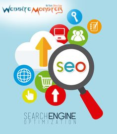 The best SEO company can help organizations that run a website yet have no opportunity to alter each confused zone of internet advertising techniques.