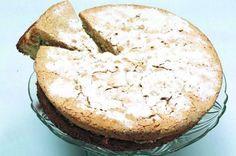 Alman Pastası tarifi mi aramıştınız? Alman Pastası nasıl yapılır, Alman Pastası hazırlanışı, malzemeleri ve resimli anlatımı Mis Pasta Tarifleri'nde! http://www.mispastatarifleri.com/alman-pastasi-tarifi/