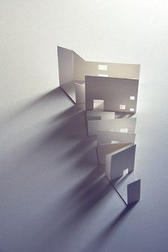 model architecture-simple and pretty