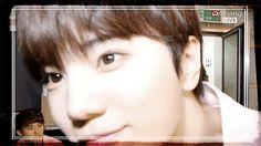 Sungjong Infinite GIF Infinite, Kpop, Cute, Infinity Symbol, Kawaii, Infinity
