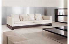 Minotti - formal living room (klimt)