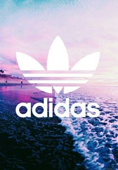 Discover the coolest images Adidas Backgrounds, Cute Backgrounds, Aesthetic Backgrounds, Wallpaper Backgrounds, Phone Wallpapers, Wallpaper Quotes, Adidas Iphone Wallpaper, Nike Wallpaper, Retro Wallpaper