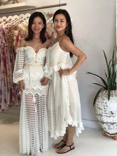 Dresses, Style, Fashion, Vestidos, Swag, Moda, Fashion Styles, Dress, Fashion Illustrations