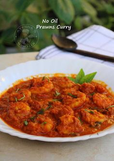 Shrimp curry kerala prawns curry chemmeen curry ayeshas kitchen prawns curry