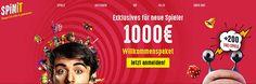 Casino Bonus, Online Casino, Arcade Game Machines, Playing Games