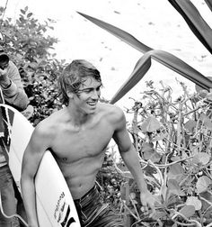surfers surfers surfers