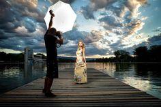 George Prapas Photography by Karolina Debczynska on 500px