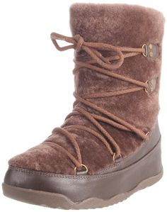32db72e6c29e 59 Best Fitflops Boots for Women images