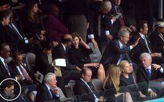 politics media trump site reveals hillary clinton hitman secret fixer