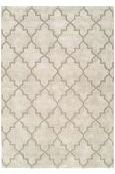 Website with lots of rugs at different price ranges