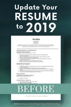 We can help you update your resume easily by using one of our modern resume templates. Microsoft Word Resume Template, Modern Resume Template, Creative Resume Templates, Job Resume, Resume Tips, Resume Ideas, Basic Resume Examples, It Cv, Teaching Resume