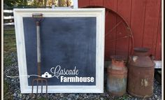 Visit the post for more. Chalkboard Quotes, Art Quotes, Farmhouse, Blog, Rural House, Blogging, Cottages, Plantation Homes