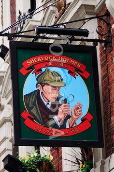 london pubs - Google Search