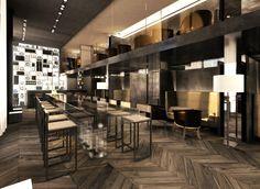 Conservatorium Hotel - Google 検索