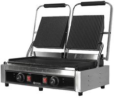 Radiand USA Food Service Equipment - wepg2 Food Service Equipment, Commercial Kitchen, Usa, Commercial Cooking, U.s. States