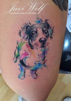 Must see Tattoos Army Adorable Dog - 054127891eb9fbdd7840cb31ded3de43--corgi-tattoo-dog-paw-tattoos  Best Photo Reference_625335  .jpg