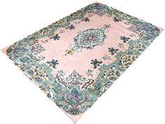 Home Board, My Princess, Bohemian Rug, Rugs, Vintage, Home Decor, Sweet Dreams, Wonderland, Home